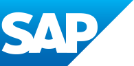 SAP Community Network logo