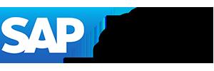 SAP Store logo