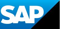 SAP.com的标志