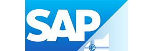 EA: SAP Alumni logo