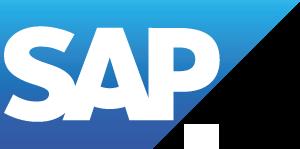 SAP ID Service logo